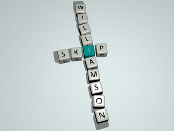 Skip Williamson