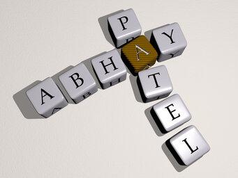 Abhay Patel