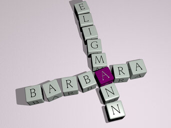 Barbara Eligmann