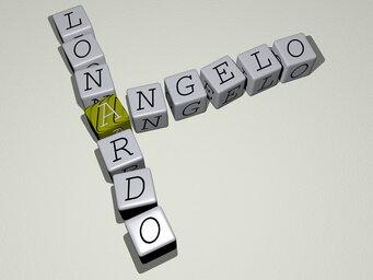 Angelo Lonardo