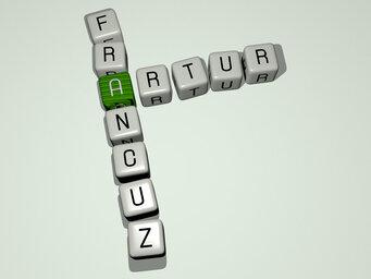 Artur Francuz