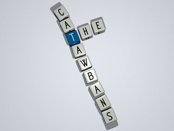 The Catawbans