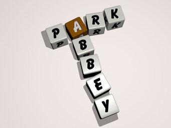 Park Abbey