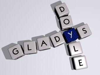 Gladys Doyle
