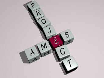 Ames Project