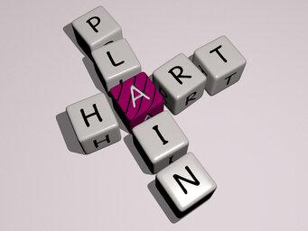 Hart Plain