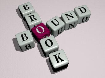 Bound Brook