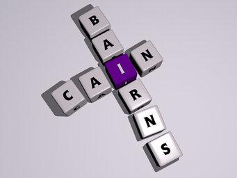 Cain bairns