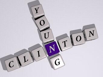 Clinton Young