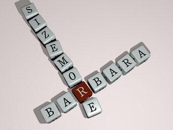 Barbara Sizemore