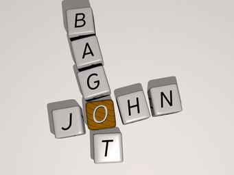 John Bagot