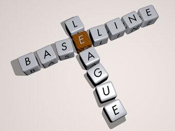 Baseline League