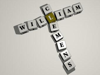 William Clemens
