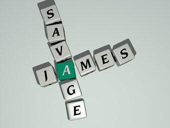 James Savage