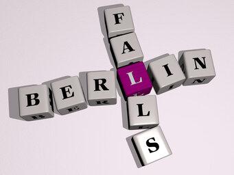 Berlin Falls