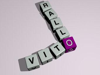 Vito Rallo