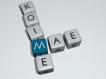 Mae Koime