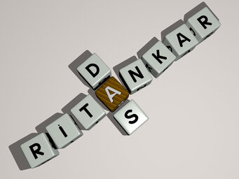 Ritankar Das