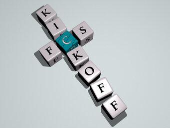 FCS Kickoff
