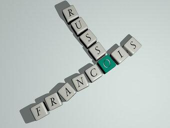 Francois Russo