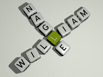 William Nagle