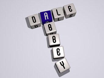 Dale Abbey