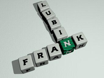 Frank Lubin