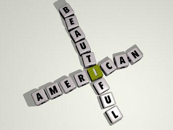 American Beautiful