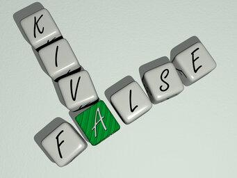 False Kiva