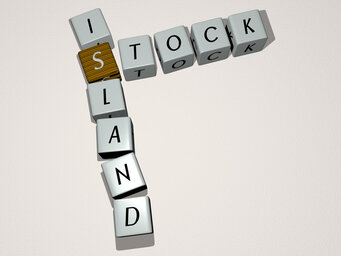 Stock Island