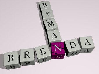 Brenda Ryman