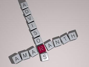Amaranth Advisors