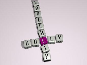 Dolly Vanderlip