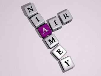 Air Niamey
