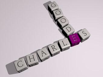 Charles Goode