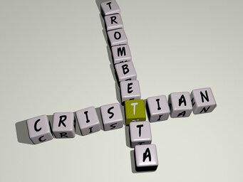 Cristian Trombetta