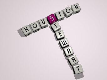 Houston Stewart