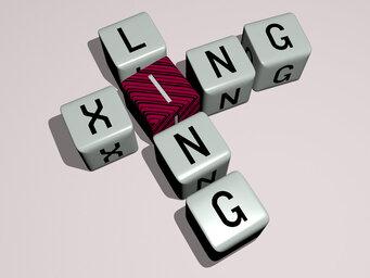 Xing Ling