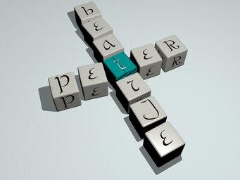 Peter Beattie