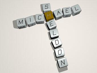 Michael Sheldon
