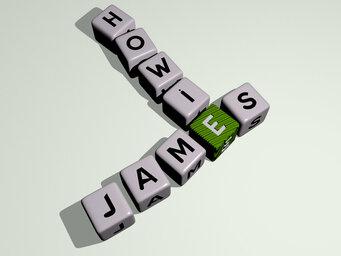 James Howie