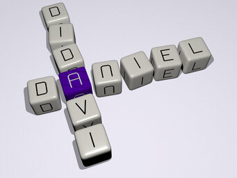 Daniel Didavi
