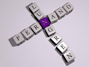 Fernand Lungren