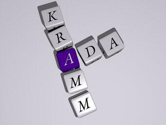 Ada Kramm