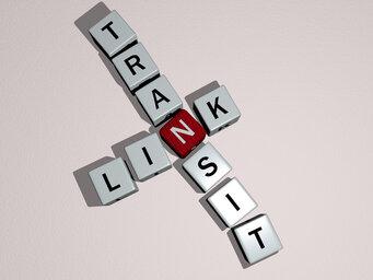 Link Transit