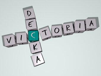 Victoria Decka