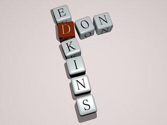 Don Edkins