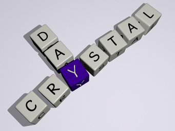 Crystal Day
