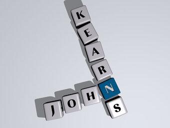 John Kearns
