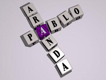 Pablo Aranda